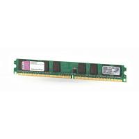 Kingston 2GB DDR2-800Mhz non-ECC Module