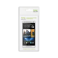 HTC SP P920 Displayschutzfolie 2 Stk.