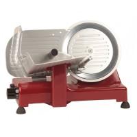 Ohmex Schneidemaschine Lusso 25 GL