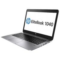 HP EliteBook Folio1040 G2, i7-5600U,
