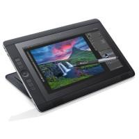 Wacom Stifttablett Cintiq Companion 2,512GB