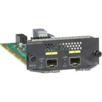 Huawei ES5D21X02S01: Switch Modul