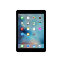 Apple iPad Air2 32GB WiFi Spacegrey